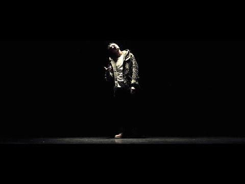 Ghali - Non Lo So ft Izi (Prod. Chris Nolan)