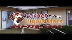 Dave's Carpet and Vinyl Liquidators: Crater Lake Charter Academy Carpet