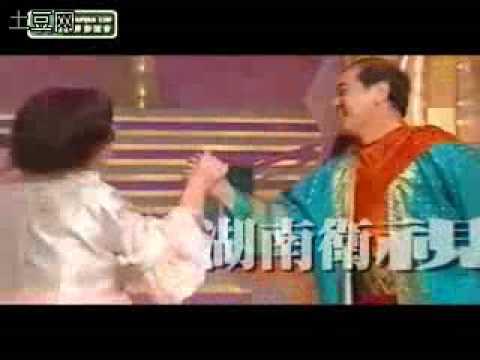 paulpapa1 秦沛 - Paul Chun - Tần Bái