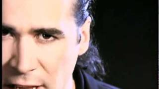 Human League - Heart Like a Wheel (high quality)