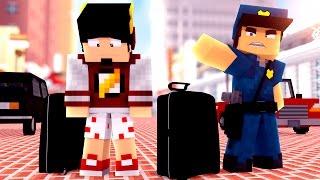 Minecraft: EXPULSO - BED WARS ‹ AMENIC ›