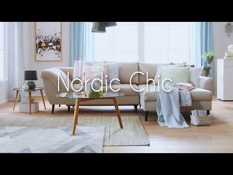 Nordic Chic Xxxlutz Youtube