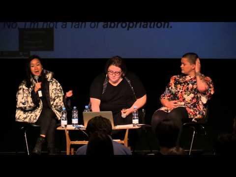 FOMO Day 2: Women Inc. Lexicon