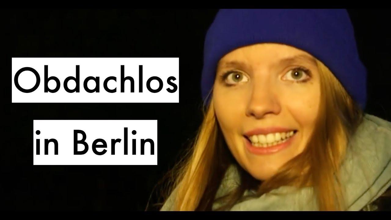 Was Ist Los Berlin