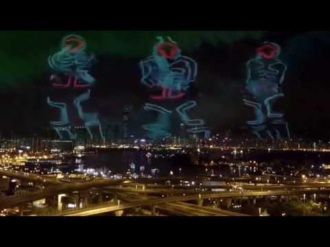 B-boy Breakdance Freestyle Electro 1 hour MEGAMIX 2 (37 Tracks) 2016 (by Freestyle Music)