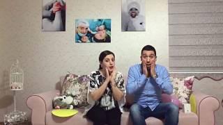 Sevgililer Günü Şarkısı - Al Sana 14 Şubat