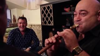 Andranik Mesropyan Встреча друзей Ընկերների հանդիպում 24/10/2016