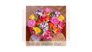 Best Flower Delivery Uk
