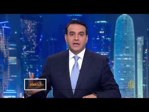 الحصاد- قطر والسعودية.. لغة الأرقام الاقتصادية  - 01:21-2017 / 8 / 18