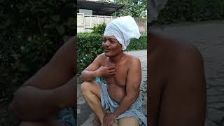 Download Video Abu Gosok Musuhe Suroto Yk MP3 3GP MP4