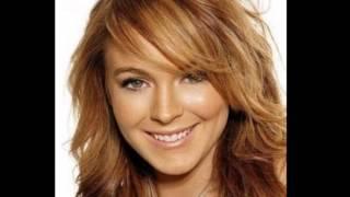 Lindsay Lohan Edge Of Seventeen