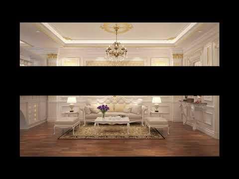 Nhận thiết kế 3d nội thất - 0902720020