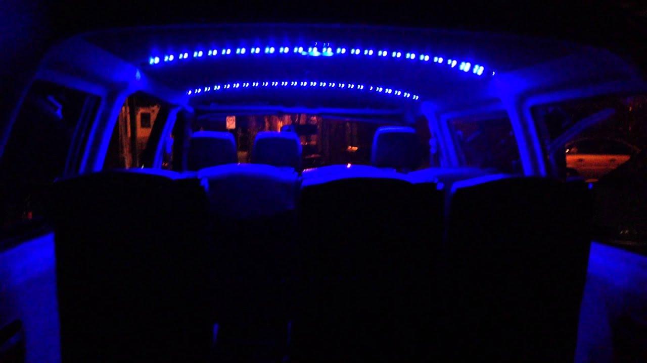 Car Strobe Lights For Sale