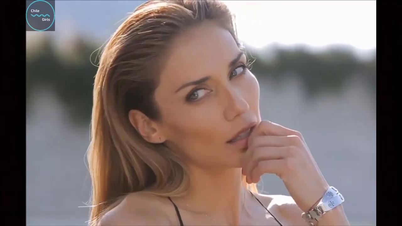 Hot Compilation De Carola Moras 1 8nmNOwv0