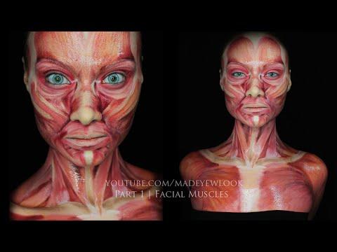 muscle-makeup-tutorial-|-part-1