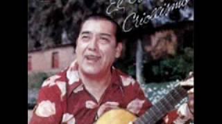 El error de un adiós- Oscar Aviles
