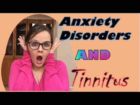 my-ears-are-ringing---anxiety-disorders-and-tinnitus