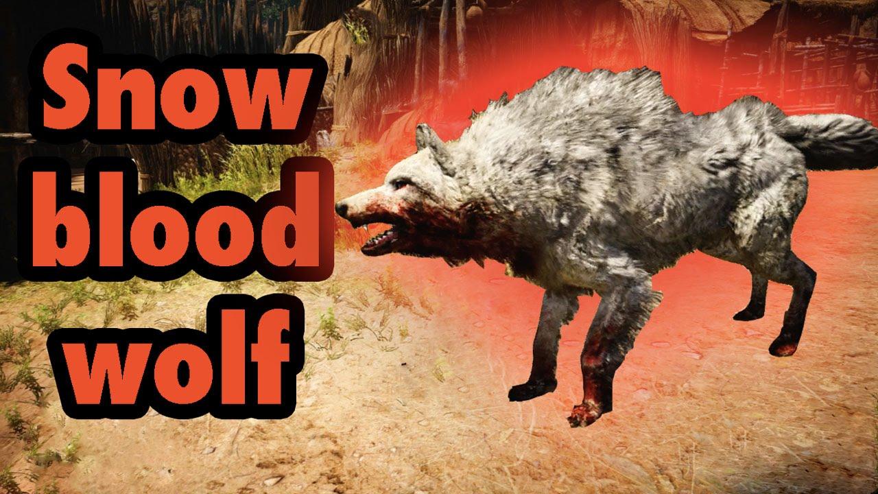 far cry primal legendary animals