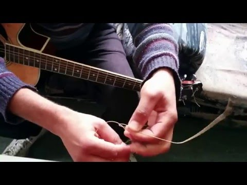 how-to-fix-broken-guitar-string