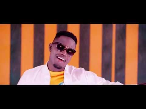 madini-classic---energy-ft-vivian-(official-music-video)-skiza-7633056