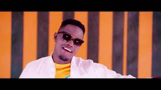 Madini Classic - Energy ft Vivian (Official Music Video) Skiza 7633056