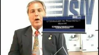 15 - Micro y Macro Entorno de la Empresa - Organización de Empresas I - Instituto ISIV