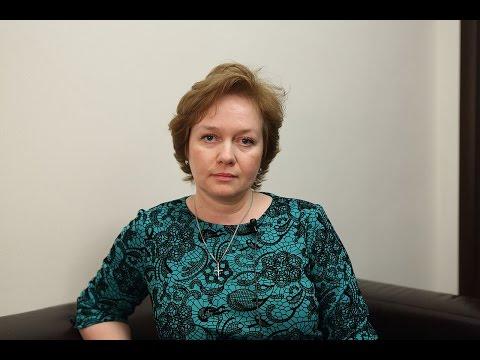 Гомеопатия для похудения: Цефамадар, Курлипид, Фукус Плюс