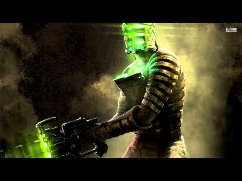 Создатели Dead Space 3 трудятся над новой многопользовательской игрой Project Omaha