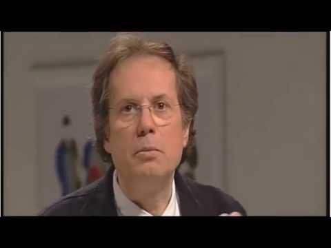 Il Nuovo Realismo - Maurizio Ferraris