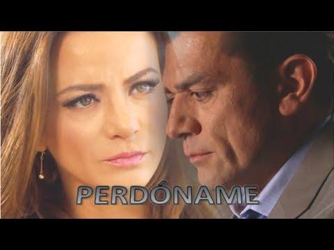Ana y Fernando - Mi Corazón Es Tuyo/ Perdóname  (Camilo Blanes)