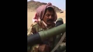 يمني يموتك ضحك ضد الحوثيين شاهد قبل الحذف