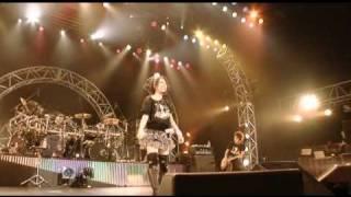 bumpy-Jumpy! KOTOKO LIVE HOUSE TOUR 2009 WARP !! 2009/10/25.