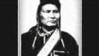Native American Music & Ly o Lay Ale loya & ancient times