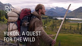 yukon-the-wild-quest-or-the-passion-for-the-origins-of-humankind-english-sub