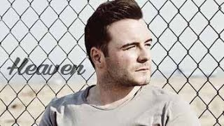 Video Heaven - Shane Filan [Lyrics+Vietsub] download MP3, 3GP, MP4, WEBM, AVI, FLV Maret 2018