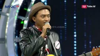 Surat Cinta Untuk Starla Versi I Can See your voice Indonesia