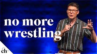 Video No More Wrestling // Judah Smith download MP3, 3GP, MP4, WEBM, AVI, FLV Juli 2018