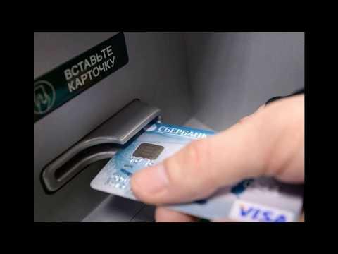 Сбербанк и ВТБ наконец начнут обслуживать клиентов в Крыму