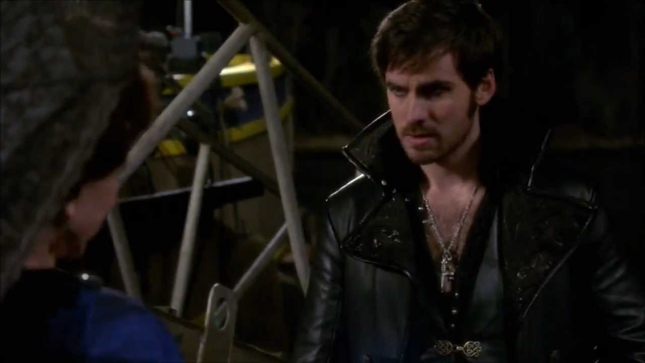once upon a time 4x07 hook scenes Please like, comment, subscribe & enjoy clip from season 4 episode 11 shattered sight is the eleventh episode of season four of once upon.