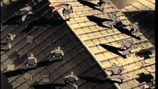 Ninja Resurrection 02-Hells Spawn-2.avi