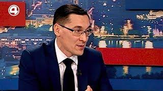 СТЕНД Марат Нуриев от 29 11 2018