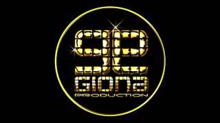 CELEDA - THE UNDERGROUND 2013 (GIONA GUIDI RMX) [TEASER]