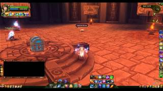 The Trolls, The Stalkers, The Obsessed In MMO And Online Games (HD)