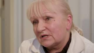 Download Video Wojciech Chmielarz: rozmowa o zbrodni z Florentyną N. - PREMIERA 10 KWIETNIA MP3 3GP MP4