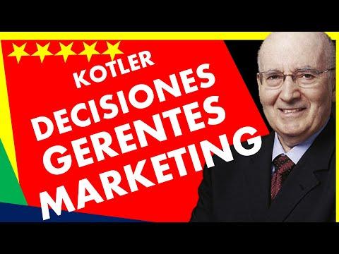 kotler-capÍtulo-8-😊-(8.5)-|-decisiones-sobre-productos-y-servicios-marketing-|-resumen-libro