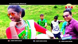 New Santali video Song 2017 || Jharna Ale