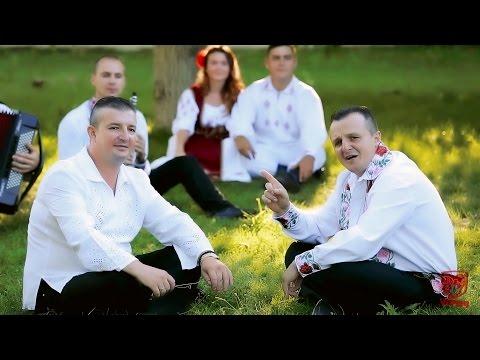 Calin Crisan & Florin Crisan - Fara frate esti sarac (Videoclip Nou) 2016