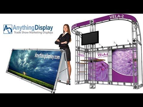 trade-show-display-booth---marketing-displays-trade-show-display