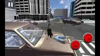 Neko Simulator NekoZ 猫がゾンビを無双する