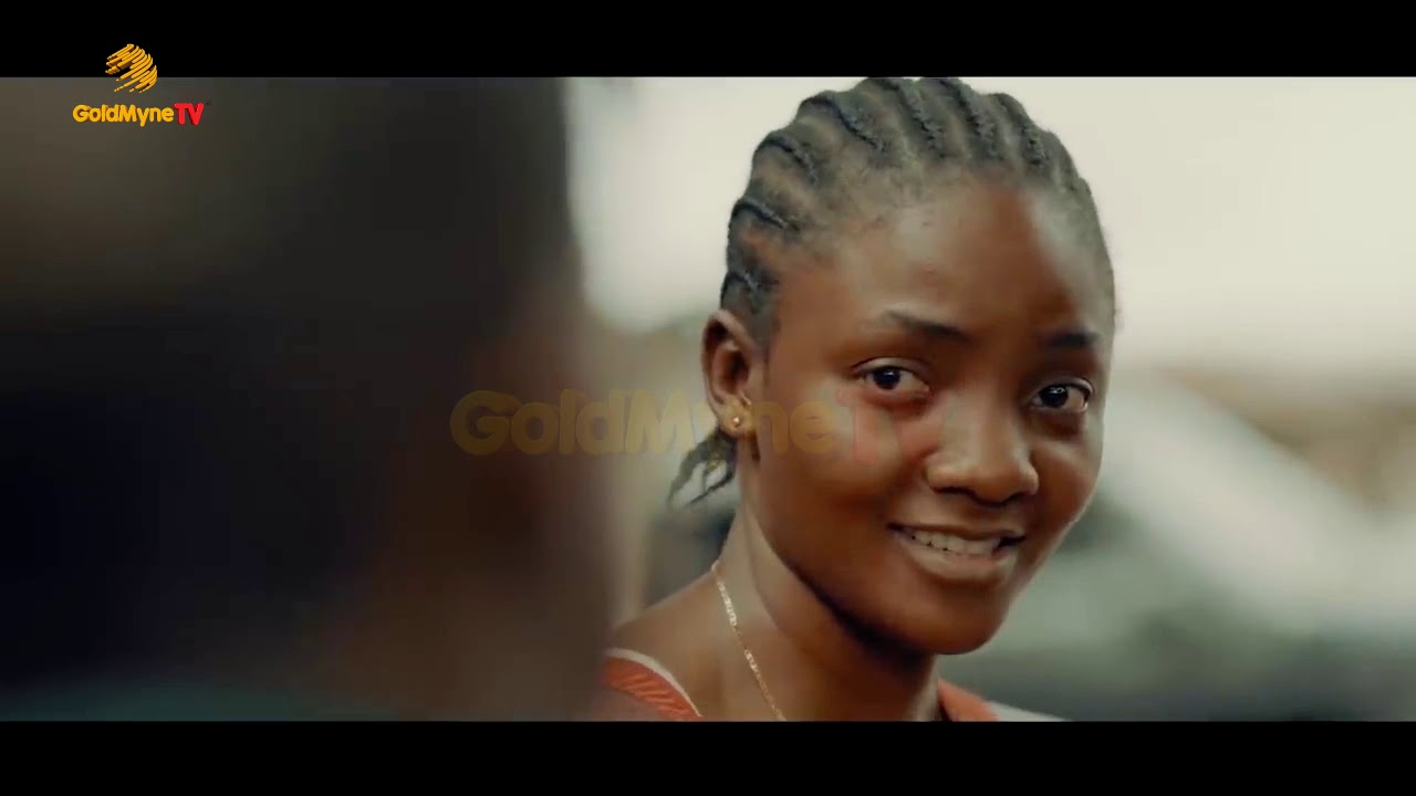 Download SPECIAL REPORT  PRIVATE SCREENING OF MOKALIK, PRODUCED & DIRECTED BY KUNLE AFOLAYAN